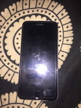 iPhone 6 32Gb for sale, almost 2 years old