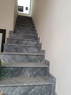 Own constructed 3 story  house best location