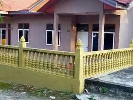 Disewakan Rumah Bagus untuk Muslim Berkeluarga