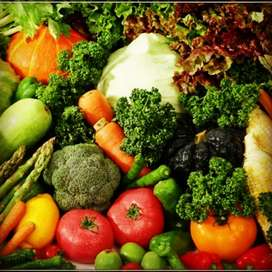 All vegetables and fruits Free Home delivery  in Chhindwara 480001