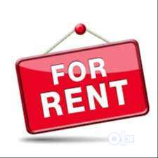 50000 sft commercial building For rent in Yeshwanthpur 0