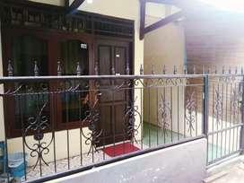 Rumah Kos Cilandak KKO.5pintu
