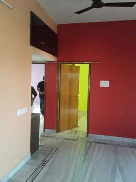 Office  rent  Bengal  ambuja   City centre  near aakas