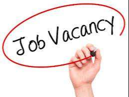 Jobs For Graduates In Banking Sector