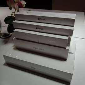 Apple Pencil iPad Air (Original Apple)