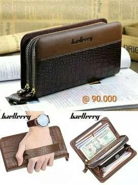 Dompet dan tas cantik