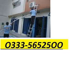 Ac shifting repairing,Installation Services Available.