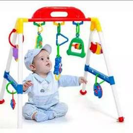 Mainan Anak Bayi Musical