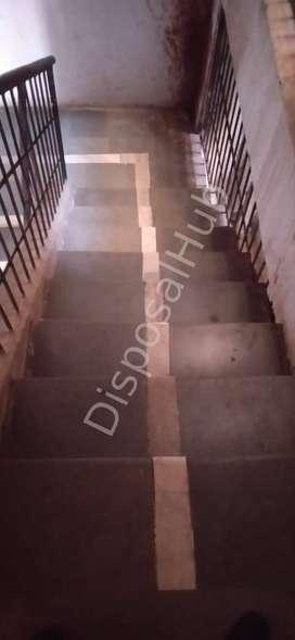 Residential Flat(Gulmohar)