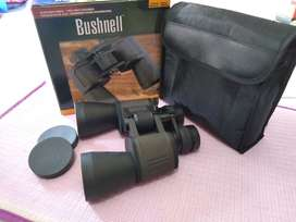 Delivery teropong bushnell bush nell 70 x70 tropong bisa dizoom