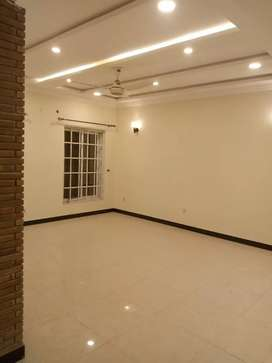 Anaxy available for Rent in Bahria town phase iii