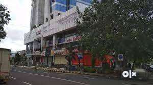 Shop available for rent near by vashi station
