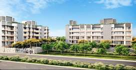 ^2 BHK Floor Residences    for Sale in  , Golf Course Extension, #