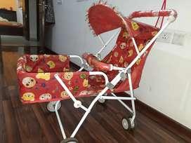 Pram/stroller for SALE!
