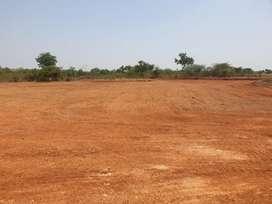 4999/- open plots at kadthal
