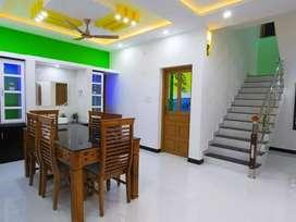 Tuticorin Miller Puram (Family) Bachelor & Office Used House for Rent