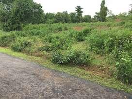 2 acres of converted land for sale near Kondadi (82-Kudi) Manipal