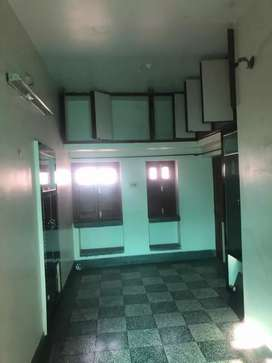 3 BHK House Rent in Shastri Nagar first floor