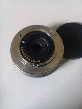 jual lensa camera