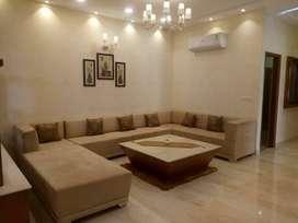 Get Best Deal on Resale Flats only From Kohinoor Property Studio