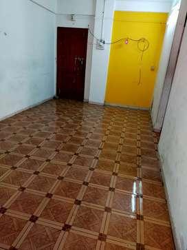2 bhk flat for Rent In om nagar nashik