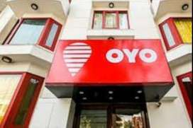 OYO process urgent job openings in NCR- 155 job vacancies- Call NOW.