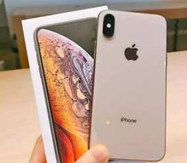 All variant of apple iphone new model top quality with bill box