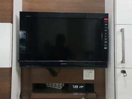 Sony 28inch tv
