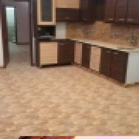 Portion and floor for sell