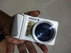 Samsung Galaxy Camera 2,istimewa,nego