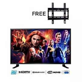 festival offer 69%off Sony panel led tv with 1 year warranty & bill.