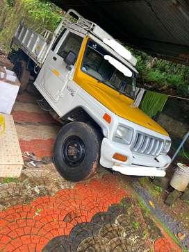 Company 4 wheel drive