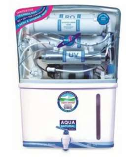 All aqua fresh RO water purifier available on SALE