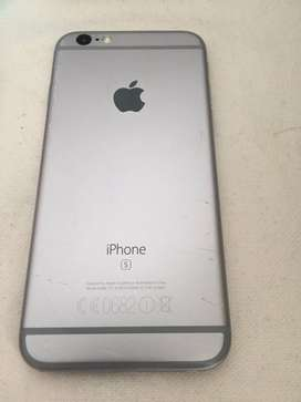 iPhone 6 16gb available in excellent condition.