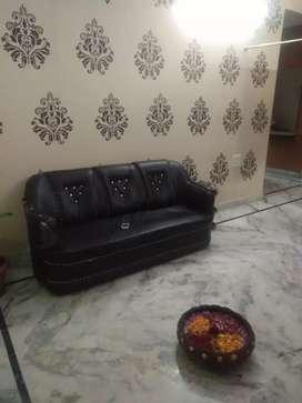 Tanzanite Spa and salon for sale