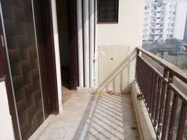 Ready 2  Move flat available for sale in Low Rise apartment