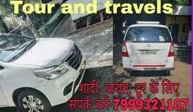 Tripathi tour and travels