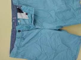 Celana pendek H&M size 35