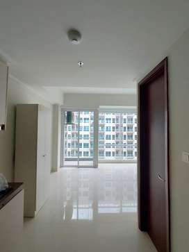 Jual apartment green sedayu