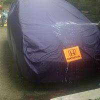 Body cover mobil terbaik dari bandung 43