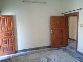 10 M upper portion L 1 phase 3 Hayatabad Peshawar