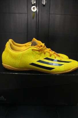 Adidas Messi F5 Futsal