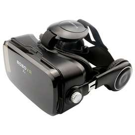 Online Cash On Delivery Cheap bobo vr , factory price virtual reality
