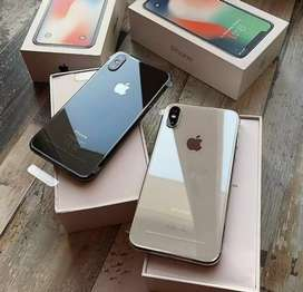 Refurbished iPhone never seen before amazing price with warranty