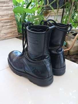 Batant Stride Safety Shoes Original