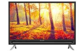 LED TV | FULL HD | 24 inches || Latest 2020 model || 1 yr wrnty