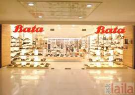 (Female & Male) Show Room job available in T Nagar.