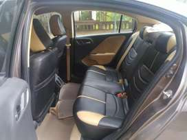 HONDA CITY... DOCTOR VEHICLE.. WELL MAINTAINED