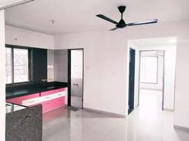 3 Bhk Flat On Rent Nr Gaurav Path Road Palanpur Adajan Surat