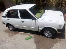 Fx 85 model. Karachi nbr plate. All documents clear yes condition.